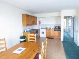 56 Atlantic Point - County Donegal - 953807 - thumbnail photo 5