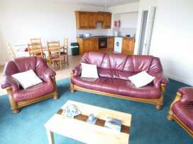 56 Atlantic Point - County Donegal - 953807 - thumbnail photo 3