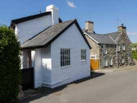 Hafan Cartref - North Wales - 953817 - thumbnail photo 13