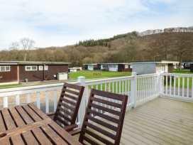 Lodge 6 - Mid Wales - 953818 - thumbnail photo 9