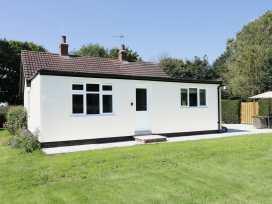 Shepherds Cottage - Whitby & North Yorkshire - 953825 - thumbnail photo 1