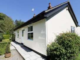 Shepherds Cottage - Whitby & North Yorkshire - 953825 - thumbnail photo 14