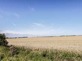 Shepherds Cottage - Whitby & North Yorkshire - 953825 - thumbnail photo 15