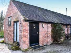 Barn End - Shropshire - 953886 - thumbnail photo 2