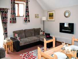 Barn End - Shropshire - 953886 - thumbnail photo 5