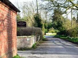Barn End - Shropshire - 953886 - thumbnail photo 8