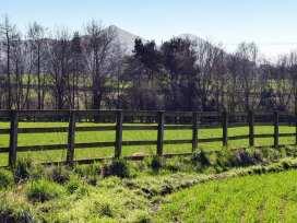 Barn End - Shropshire - 953886 - thumbnail photo 10