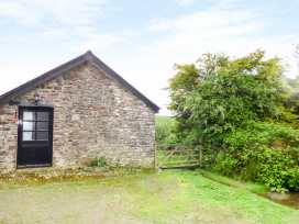 The Old Workshop - Devon - 953898 - thumbnail photo 9