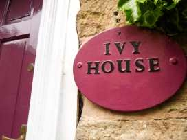 Ivy House - Shropshire - 953918 - thumbnail photo 2