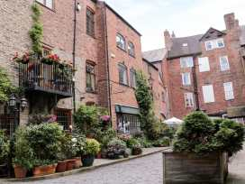 Ivy House - Shropshire - 953918 - thumbnail photo 17