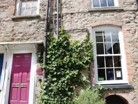 Ivy House - Shropshire - 953918 - thumbnail photo 14