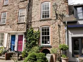 Ivy House - Shropshire - 953918 - thumbnail photo 1