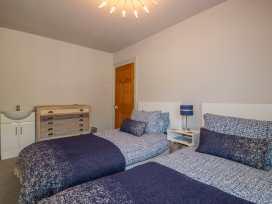 Mums Cottage - Cornwall - 953978 - thumbnail photo 20