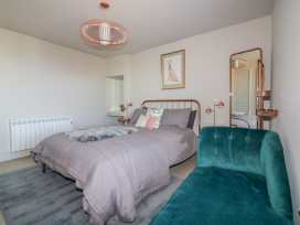 Mums Cottage - Cornwall - 953978 - thumbnail photo 13