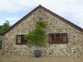 The Gables - Devon - 953980 - thumbnail photo 2