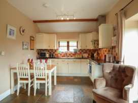 The Gables - Devon - 953980 - thumbnail photo 3