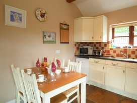 The Gables - Devon - 953980 - thumbnail photo 4