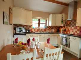 The Gables - Devon - 953980 - thumbnail photo 5