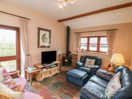 The Gables - Devon - 953980 - thumbnail photo 6