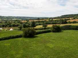 Valley View - Devon - 953984 - thumbnail photo 11