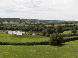 Valley View - Devon - 953984 - thumbnail photo 12