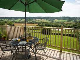 Valley View - Devon - 953984 - thumbnail photo 2