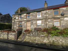60 Hyfrydle Road - North Wales - 954034 - thumbnail photo 1