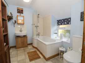 60 Hyfrydle Road - North Wales - 954034 - thumbnail photo 13