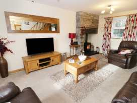 60 Hyfrydle Road - North Wales - 954034 - thumbnail photo 2