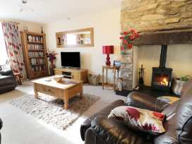 60 Hyfrydle Road - North Wales - 954034 - thumbnail photo 3