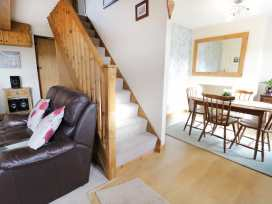 60 Hyfrydle Road - North Wales - 954034 - thumbnail photo 4