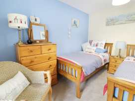60 Hyfrydle Road - North Wales - 954034 - thumbnail photo 9