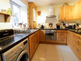 60 Hyfrydle Road - North Wales - 954034 - thumbnail photo 7