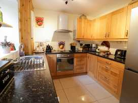 60 Hyfrydle Road - North Wales - 954034 - thumbnail photo 8