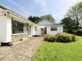 Kernleigh - Devon - 954055 - thumbnail photo 26