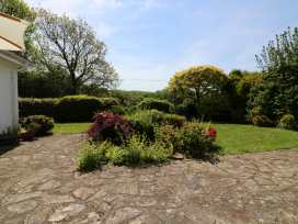 Kernleigh - Devon - 954055 - thumbnail photo 25