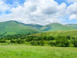 Bill's Rest at The Cottage - Lake District - 954090 - thumbnail photo 12