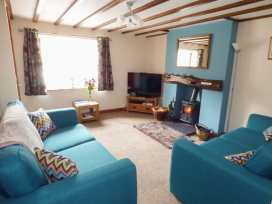 Bill's Rest at The Cottage - Lake District - 954090 - thumbnail photo 2