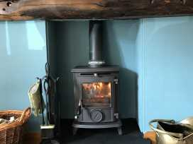 Bill's Rest at The Cottage - Lake District - 954090 - thumbnail photo 3