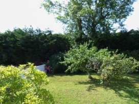 Marlbrook - South Wales - 954119 - thumbnail photo 20
