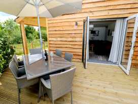 Lily-pad Lodge - Lincolnshire - 954121 - thumbnail photo 20