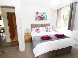 Lily-pad Lodge - Lincolnshire - 954121 - thumbnail photo 9