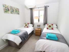Lily-pad Lodge - Lincolnshire - 954121 - thumbnail photo 19