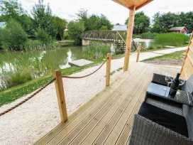 Lily-pad Lodge - Lincolnshire - 954121 - thumbnail photo 21