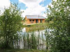 Lily-pad Lodge - Lincolnshire - 954121 - thumbnail photo 25