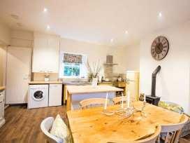 Gardeners Cottage - Northumberland - 954147 - thumbnail photo 4