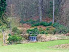 Gardeners Cottage - Northumberland - 954147 - thumbnail photo 21