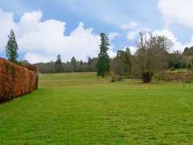 Gardeners Cottage - Northumberland - 954147 - thumbnail photo 25