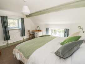 Town Mill - Cotswolds - 954170 - thumbnail photo 13