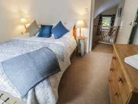 Town Mill - Cotswolds - 954170 - thumbnail photo 16